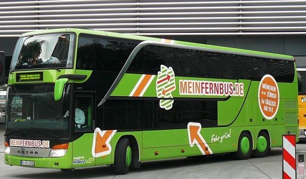 MeinFernbus-625x365