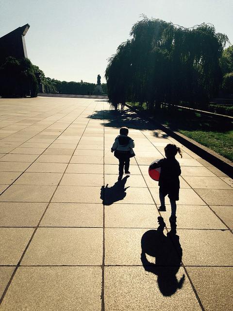 Treptowerpark 2.jpg