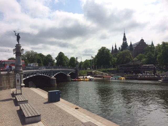 foto ponte 2