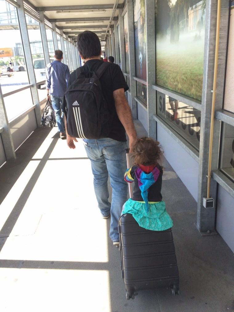 02viajar barato_aeroporto.jpg