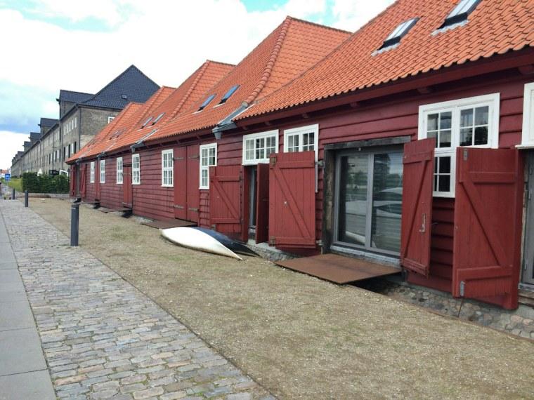 ilha holmen_copenhagen.jpg