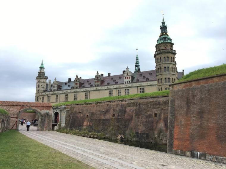 kronborg castelo de hamlet.jpg