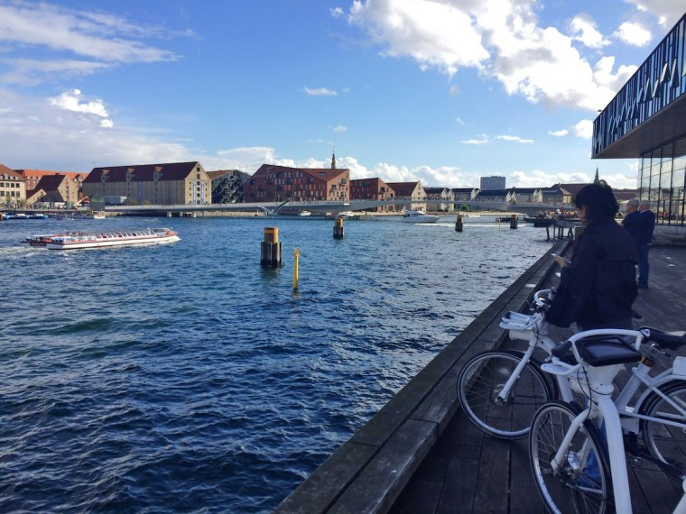 passeio de bike_orla copenhagen.jpg