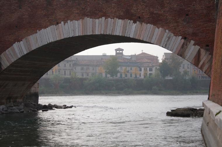 Ponte Scaglieri