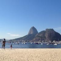 20 programas de cariocas: Rio de Janeiro com crianças
