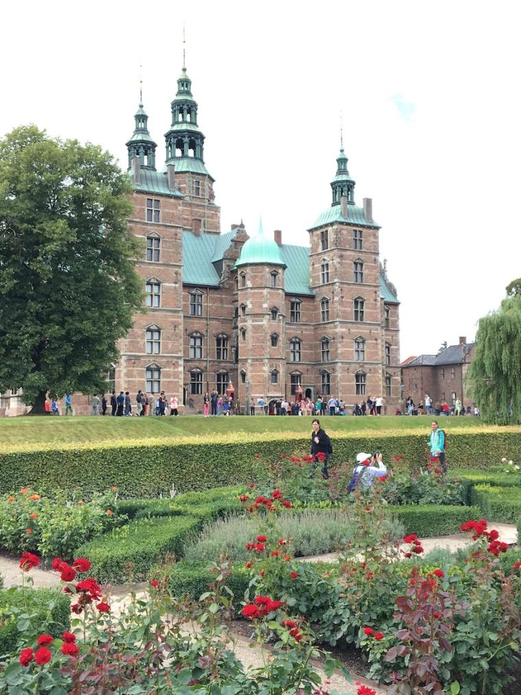 rosenborg castelo.jpg
