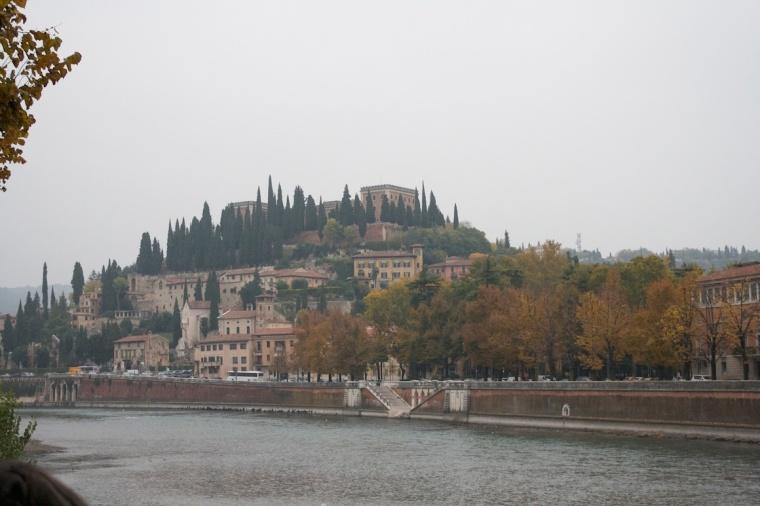 Verona cidade.jpg