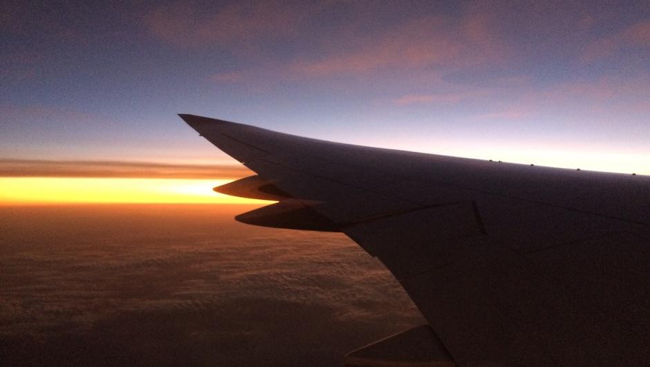 voo low cost